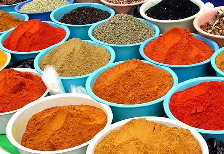 Chercher is also a place to buy authentic Ethiopian spices prepared to the highest quality standards. The spices you find at Chercher give you astonishing flavor